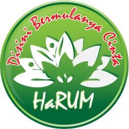 Pertubuhan Ikatan Kekeluargaan Rumpun Nusantara (HaRUM)