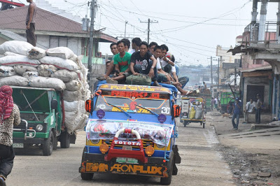 Conflict In Sulu – Negotiations Needed